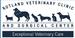 Rutland Veterinary Clinic & Surgical Ctr. - Rutland