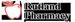 Rutland Pharmacy - Rutland