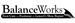 BalanceWorks Orthotic, Pedorthic & Orthopedic Shoe Lab of Vermont - Rutland