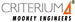 Criterium-Lalancette & Dudka Engineers - Rutland