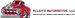 Allen's Automotive, LLC - West Rutland