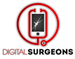 Digital Surgeons LLC - Rutland