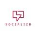 Socializd -