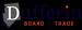 Dufferin Board of Trade - Mono