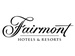 The Fairmont Hotel Macdonald - Edmonton
