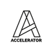Accelerator, The - Windsor