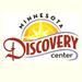 Minnesota Discovery Center - Chisholm