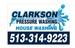 Clarkson Pressure Washing - Georgetown