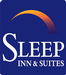Sleep Inn & Suites - Port Charlotte