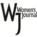 Women's Journals - St. Louis