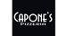 Capone's Pizzeria - Bloomingdale