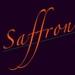 Saffron Restaurant - Bloomingdale