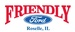 Friendly Ford - Roselle