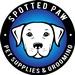 Spotted Paw PET Supplies & Grooming, Bloomingdale - Bloomingdale