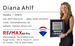 Re/Max All Pro-Diana Ahlf - Bloomingdale