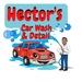 Hector's Car Wash and Detail, Inc. - Carol Stream