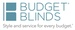 Budget Blinds of Bloomingdale - Elk Grove Village