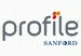 Profile by Sanford Coconut Creek - Coconut Creek