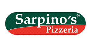Sarpino's Pizzeria - Coral Springs