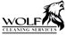 Wolf Cleaning Services Inc - Coral Springs