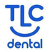 TLC Dental Coral Springs - Coral Springs