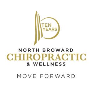 North Broward Chiropractic & Wellness - Coconut Creek