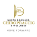 North Broward Chiropractic & Wellness  - Coconut Creek