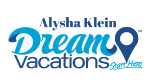 Alysha Klein Dream Vacations - Coral Springs