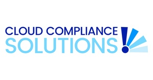 Cloud Compliance Solutions  - Coral Springs