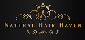 Natural Hair Haven Salon - Coconut Creek