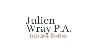 Julien Wray, P.A.  - Boca Raton