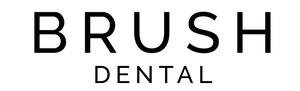 Brush Dental - Coral Springs