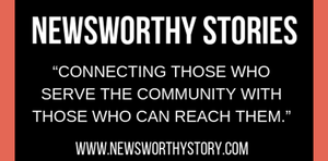 Newsworthy Stories - Coral Springs
