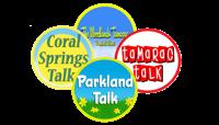 Talk Media - Coral Springs