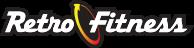 Retro Fitness Tamarac - Tamarac