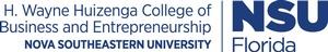 NSU H.Wayne Huizenga College of Business and Entrepreneurship  - Davie