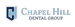 Chapel Hill Dental Group - Chapel Hill