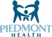 Piedmont Health - Chapel Hill