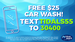 Tidal Wave Auto Spa of Blue Springs - Blue Springs