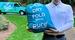 Pure Laundry Company - Dunwoody