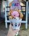 Four Fat Cows Ice Cream and Bakery - Dunwoody