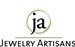 Jewelry Artisans - Dunwoody