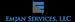 Emjan Services, LLC - Dunwoody