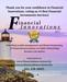 Financial Innovations, LLC - Atlanta