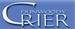 Crier Newspapers - Alpharetta