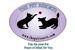 The Pet Resorts-Dunwoody - Dunwoody