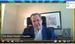 WELA Financial - Bill Haase -