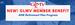 GLMV Chamber of Commerce - Libertyville