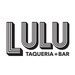 LULU Taqueria - Fairport