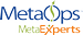 MetaOps / MetaExperts - Chicago
